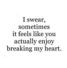 Dear Self Quotes, You Broke Me, Mind Set, Say What, My Heart Is Breaking, Mood Pics, Like You, Mindfulness, Feelings