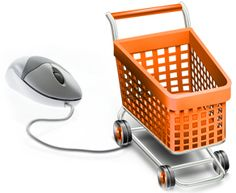 Ecommerce SEO services to empower your online business - We provide customized search engine optimization (SEO) services for ecommerce websites.