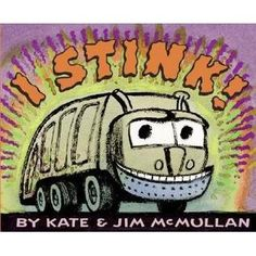 For fans of Goodnight, Goodnight, Construction Site and Steam Train, Dream Train comes a noisy addition to the hilarious read-aloud serie...