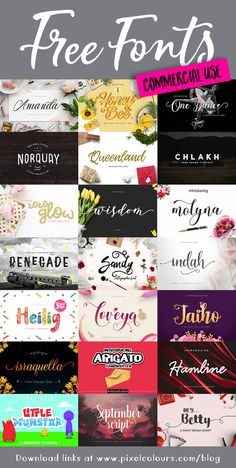 seniorchartier - 0 results for lettering fonts Web Design, Graphic Design Tips, Design Ideas, Fancy Fonts, Cool Fonts, New Fonts, Handwritten Fonts, Calligraphy Fonts, Free Typography Fonts