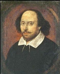 ¿Será verdad que Shakespeare tendrá las claves?