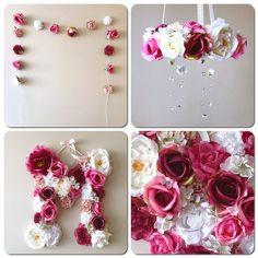 10 x 15 mm Acrylique Cristal Plastique Or Dos colle sur les Fleurs Décorations Craft