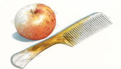 DIY Apple Cider Vinegar Cures~For bad breath… A capful chased with water dispels onion breath. —Cindy McDaniel. For troubled skin… Dampen a cotton ball and hold on a pimple for 5 minutes. It reduces blemishes quickly. —Caroline Atkins      For heartburn… I take a teaspoon of cider vinegar for heartburn. It stamps it right out. —Sarah Heatherly Doctor's tip: Consume no more than 2 tablespoons of vinegar in 8 ounces of water. For dull hair and dandruff…