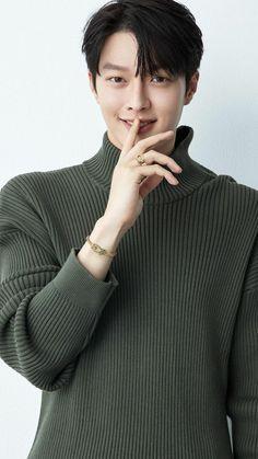 Korean Male Actors, Handsome Korean Actors, Korean Star, Korean Men, Japanese Oni, Gumiho, Joo Hyuk, Kdrama Actors, Roommate