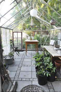 My little Greenhouse | Garden | Pinterest | I wish and Greenhouses on pretty wildlife, pretty barn, pretty water, pretty spring, pretty lawn, pretty green, pretty forest, pretty roses, pretty porch, pretty house, pretty church, pretty shed,