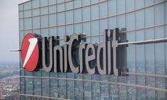 """""""Talijanska banka UniCredit procjenjuje da je zbog otpisa i dodatnih jednokratnih troškova prošlu godinu zaključila s neto gubitkom od oko 11,8 milijardi eura i stopom adekvatnosti kapitala ispod regulatornog minimuma."""" #zepterfinance"""