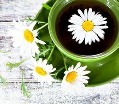 Bylinkový čaj je častokrát účinným všeliekom starých materí
