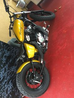 my bike honda 600 custom bobber Virago Bobber, Bobber Bikes, Bobber Motorcycle, Bobber Chopper, Baggers, Choppers, Regal Raptor, Custom Bobber, Cars And Motorcycles