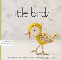Little birds - CoseConmigo C - Webové albumy programu Picasa