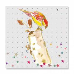 https://www.les-coupons-tissus.fr/boutique-en-ligne/3957-thickbox_default/motif-a-coudre-oiseau-etoiles.jpg