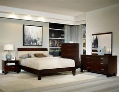 Bedroom Furniture Colors bedroom paint colors with cherry furniture | cherry furniture