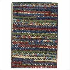"Colonial Mills Cottage Comfort Tc47 3'0"" x 3'0"" Picnic Basket / Potpourri Square Area Rug by Colonial Mills. $92.00. Cottage Comfort TC47 picnic basket / potpourri rug by Colonial Mills Inc Rugs is a braided rug made from synthetic. It is a 3 x 3 area rug square in shape. The manufacturer describes the rug as a picnic basket / potpourri 3'0"" x 3'0"" area rug. Buy discount rugs with Buy Area Rugs .com SKU tc47r036x036b