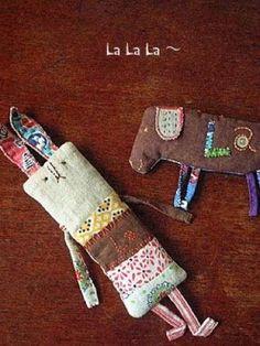 http://poramoralarte-folklorista.blogspot.ca/2013/09/ideas-para-un-finde-continued.html
