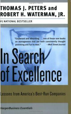 Recommended Books - Eritros FINANCIAL ADVISOR