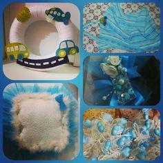 Erkek bebek süsleri Baby Decor, Frame, Home Decor, Picture Frame, Decoration Home, Room Decor, Frames, Interior Design, Home Interiors