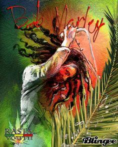 Bob Marley Bob Marley Art, Reggae Bob Marley, Bob Marley Quotes, Reggae Art, Reggae Music, Bob Marley Pictures, Pop Art Collage, Jah Rastafari, Robert Nesta