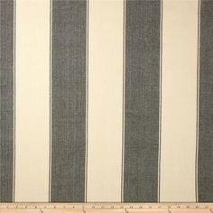 1000 images about fabrics on pinterest nate berkus for Nate berkus window treatments