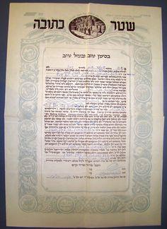 Creditul Minier A Fost O Soc Petroliera Infiintata In 1919Detinuta De Banca Romaneasca Avea Concesiuni Peste 450