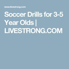 When you participate in soccer training, you will find that you are introduced to many different types of methods of play. One of the most important aspects of your soccer training regime is learning the basics of kicking the soccer b Soccer Practice Drills, Soccer Drills For Kids, Good Soccer Players, Soccer Skills, Youth Soccer, Soccer Tips, Soccer Games, Toddler Soccer, Kids Soccer