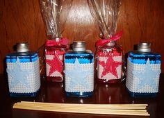 Aromatizadores de Ambintes - vários aromas! portfolioideias.wordpress.com - www.facebook.com.br/portfolioideias