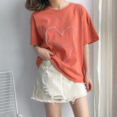 Hopeless Love - T-Shirt