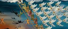 Orthodox Icons, Dear God, Religion, Logos, Painting, Basel, Logo, Painting Art, Paintings