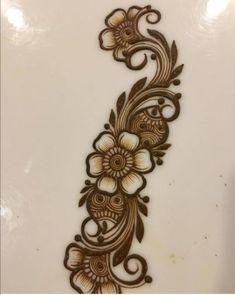Mehndi Designs, latest mehndi design,new style,rose mehndi design Floral Henna Designs, Indian Mehndi Designs, Mehndi Designs For Girls, Modern Mehndi Designs, Mehndi Design Pictures, Wedding Mehndi Designs, Mehndi Designs For Fingers, Beautiful Mehndi Design, Latest Mehndi Designs