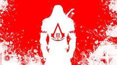 Resultado de imagem para assassin's creed 3 em fundo branco