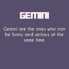 and no problem.made that way. Gemini Daily, Gemini And Scorpio, Gemini Traits, Daily Astrology, Gemini Rising, Gemini Life, Gemini Quotes, Gemini Woman, Zodiac Signs Gemini