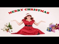 Mutilingual SEO Expert Wishes You Merry Christmas & Happy New Year!