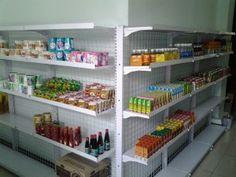20111214 135408 Copy 300x225 Jual Rak Minimarket Rak Indomaret