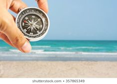 Image result for compass ocean Breitling, Compass, Chronograph, Ocean, Image, Accessories, The Ocean, Sea, Ornament