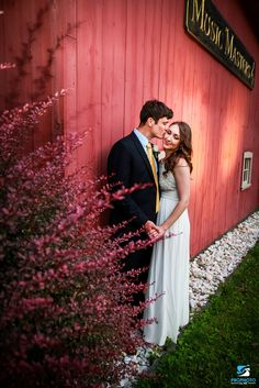 www.mkalitina.com Wedding Photography Ideas Philadelphia