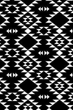 107 Best Black White Designs Images In 2019 Black White Design