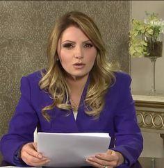 Angélica Rivera de Peña aclara la compra - veta de la casa de Las Lomas (VIDEO) http://elheraldoslp.com.mx/2014/11/18/video-angelica-rivera-aclara-compra-venta-de-la-casa-de-las-lomas/