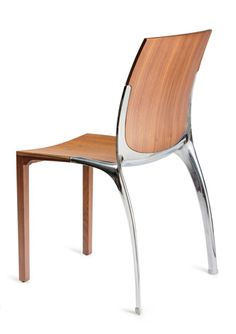 MARA A fine selection of #chairs, #stools and #tables that combine #design and #functionality. Find out more here http://en.marasrl.it/products-c-0.html