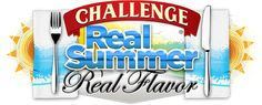 Come spin for a chance to INSTANTLY WIN $100,000 from @ChallengeButter! There are thousands of Instant Win Prizes! http://www.realsummerrealflavor.com/