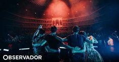 Acontece a 30 de maio em Lisboa e foca a sua programação na música nacional. Haverá rock com The Legendary Tigerman e Linda Martini e hip hop com Allen Halloween, entre outras atuações. https://observador.pt/2018/03/27/ha-um-novo-festival-so-com-musica-portuguesa-coliseu-dos-recreios/