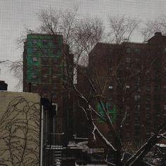 @thestyleskinnys photo: #screenshot Brooklyn
