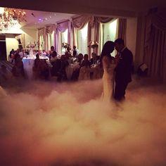 Romantic first dance ❤️#lauristonhouse#romantic#love#inlove#weddingawe#weddingidea#weddinghour#westillcoming#weddedwonderland#sydneyweddingvenue#weddingphotographer#weddingwednesday#dressesafterdark#bridetobe#follows#follow4follow#likes#like4like#weddingday#weddingseason#ff#followfridays#weddinginspiration#weddingdecor#bridal#bridesjournal#weddingblogger#eventplanner#happiness#wedding