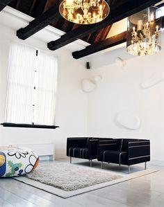 Lute_Suites_marcel wanders / lighting moooi