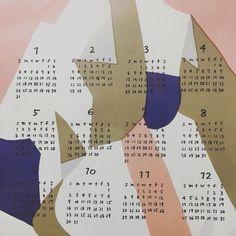 12月もアッと言う間に過ぎ去るような気がしてなりません 来年のカレンダーは落合恵さんのにしたので久しぶりにメールしたら生きてたのねだってまぁ確かにね  #落合恵 #カレンダー2016 by team_march