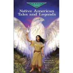 Native American Tales and Legends #nativeamericanjewelry