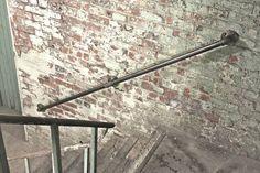 susannah industrial steel pipe