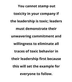 Work Motivation, Behavior, Leadership, Workplace Motivation, Behance, Business Motivation, Manners