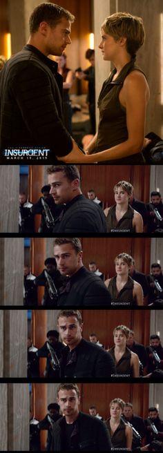I loved this scene!