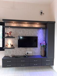 Living Room Partition Design, Living Room Tv Unit Designs, Room Partition Designs, Ceiling Design Living Room, Bedroom Cupboard Designs, Room Door Design, Home Room Design, Wardrobe Door Designs, Wardrobe Design Bedroom