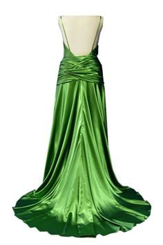 Keira Knightley's Atonement Dress-formal need must have