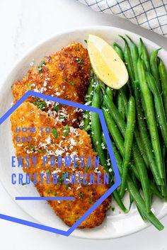 #chickenrecipes #bakedchicken #chickenthighs #butterchicken #crockpotchicken #chickenhealthy #chickenenchiladas #chickenparmesan #chickencasserole #chickenandrice #chickenpasta #chickeneasy #chickendinner #orangechicken #chickenpiccata #chickenmarsala #chickenmarinade #chickenspaghetti #lemonchicken #teriyakichicken #chickenpotpie #chickenfajitas #ranchchicken #chickenalfredo #friedchicken #chickentenders #chickensalad #chickentacos #shreddedchicken #slowcookerchicken #bbqchicken #grilledchicken Lemon Chicken, Healthy Chicken, Chicken Recipes, Parmesan Crusted Chicken, Salsa Recipe, Chicken Fajitas, Slow Cooker Chicken, Safe Food, Stuffed Peppers