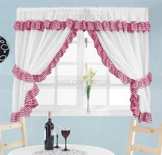 http://www.anishparekh.com/ebay/Curtains/Kitchen-Curtains/Hampshire/red-curtain.jpg
